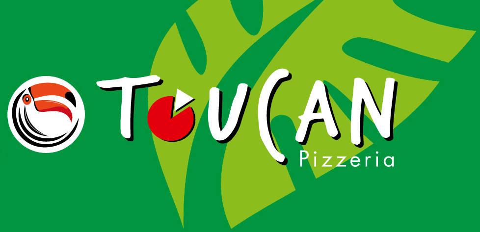 Toucan pizzeria